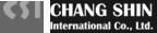 RUSSIA-CHANG SHIN INTERNATIONAL CO., LTD.